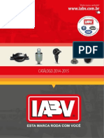 Catalogo Iabv 2014 2015 Web