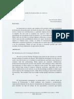 Dialnet-ParaSeguirPensandoLaFormacionEnCentros-2745856