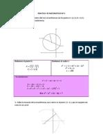 Practica dirigida nº 3