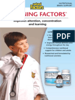848learning Factors Brochure PDF 111120004326 Phpapp02