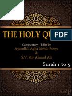 PooyaTafsir Quran Surah01 5