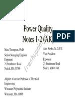 PQ-Notes1-2
