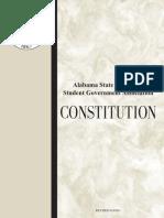 sga-constitution