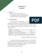PERCOBAAN II Halogen.pdf