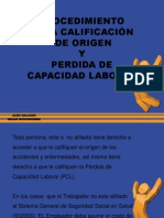 CALIFICACION DE ORIGEN-CCOOP.ppt