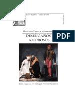 02 Zayas Desenganos