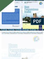K8 BS Semester 1 - IPS Copy