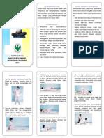Leaflet Senam Hamil 01 (Dr. Putri Fitrania)