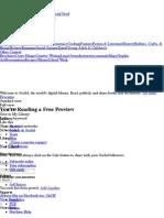 Grammar in Use Intermediate 3rd Edition Raymond Murphy
