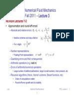 MIT2_29F11_lect_3