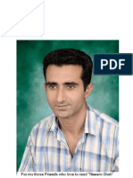 01-Qisa-e-Bagh-o-Bahaar by Mer Aman Dehvi  (pages 182)