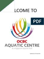 OCBC AQC_Pool Policies