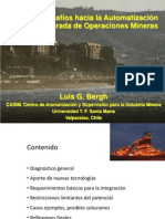 6 Luis Bergh UFSM