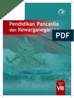 Pkn PDF Klas Viii 17 April