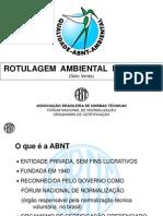 abnt-rotulos-selos