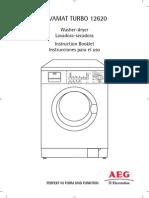 instrucciones de la lavadora de Holanda.pdf