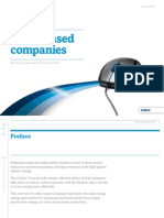 Ctv007 Office Based Companies