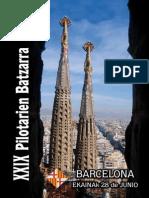 PilotarienBatzarra2014-1barcelona