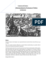 Cannons and Gunnes WFRPG 2nd Ed v2