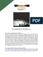 ilssontla.pdf