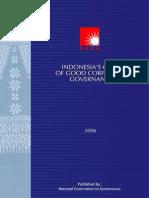 indonesia_cg_2006_en.pdf
