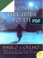 The Supreme Gift Paulo Coelho Pdf