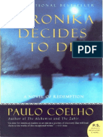 Veronika Decides to Die - Paulo Coelho.pdf