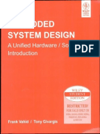 Muhammad ali mazidi 8051 microcontroller
