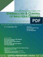 brochure_2012.pdf