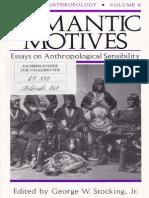Romantic Motives_ Essays on Ant - George W. Stocking Jr_.pdf