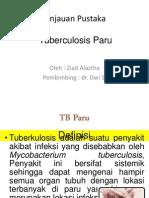 92580723-Tinjauan-Pustaka-TB-Paru (1)