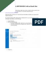 Configure_Outlook+2007_2010