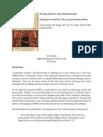 Book Review Bowman Komoszewski1