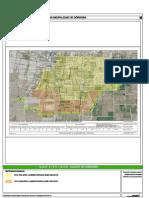 f Areas Consolidacion Uso Resid