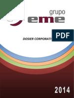 Dosier Eme 2014