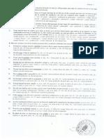 subiecte-2014-G1