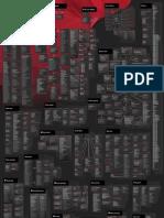 Adobe Flex Poster