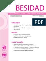 2011.2.pdf