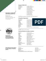 2008.3.pdf