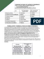 Formulacion Nomenclatura Q Organica
