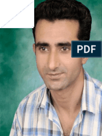 2-Jabar and Jamhooriat by Kalsoom Nawaz (pages 177) (+293006035509)