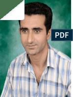 2-Nawaz Sharif By Sardar Muhammad Chaudhry (pages 223) (+923006035509)