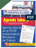 Agenda Laboral 2[1]