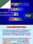 cromopuntura-140314085216-phpapp02.pdf