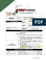 Ta-6-0201-02309 Costos y Presupuestos