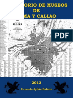 Directorio de Museos.pdf