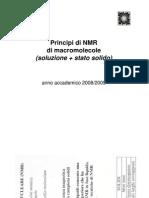 NMR_ElemMatPol