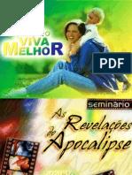 03OGrandeTraidorDesmascarado