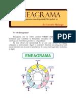 CORRADO MALANGA - ENEAGRAMA PUSA LA ZID (ROMANA)