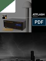 Manual Atflash Interactivo